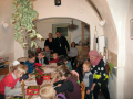 Besidka-IMG_6203_1