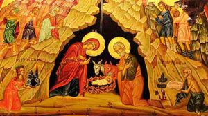 nativity-of-our-lord-300x168