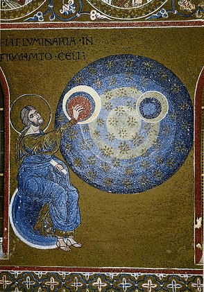fig-4-god-cosmocrator-1180s-byzantine-mosaic-monreale-cathedral-sicily-photo-web