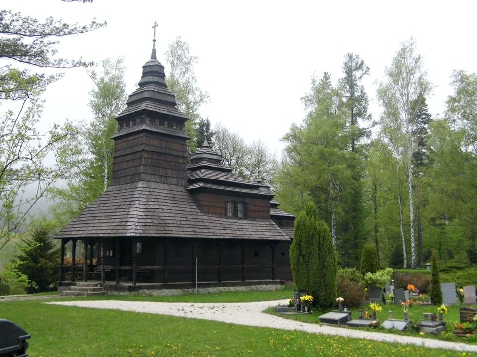 2017-05-15-kuncice01_kostel sv. Prokopa a Barbory_1
