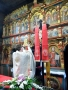 2017-05-15-kuncice03_Kunčice - malý vchod_1