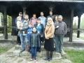 2017-05-15-kuncice05_Kunčice - účastníci_1