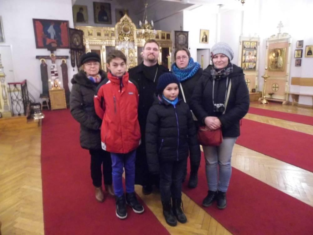 2015-11-29-krakov-P1020963
