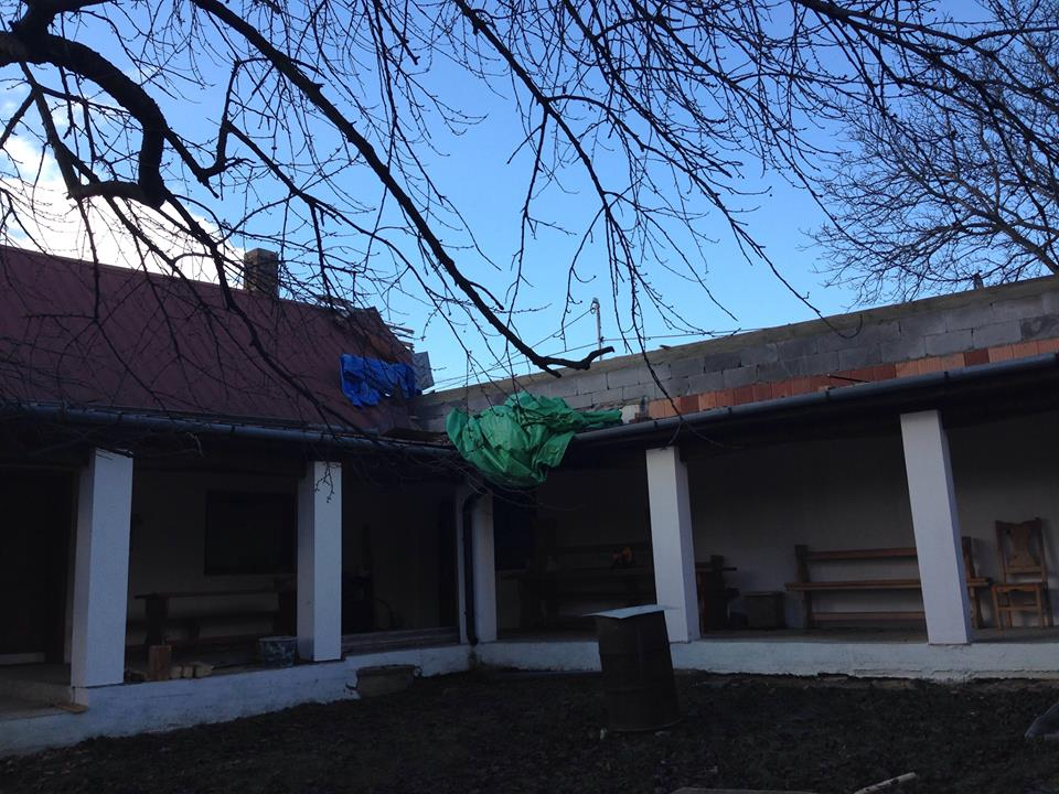 2015-11-vrbka03