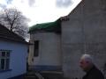 2015-11-vrbka11
