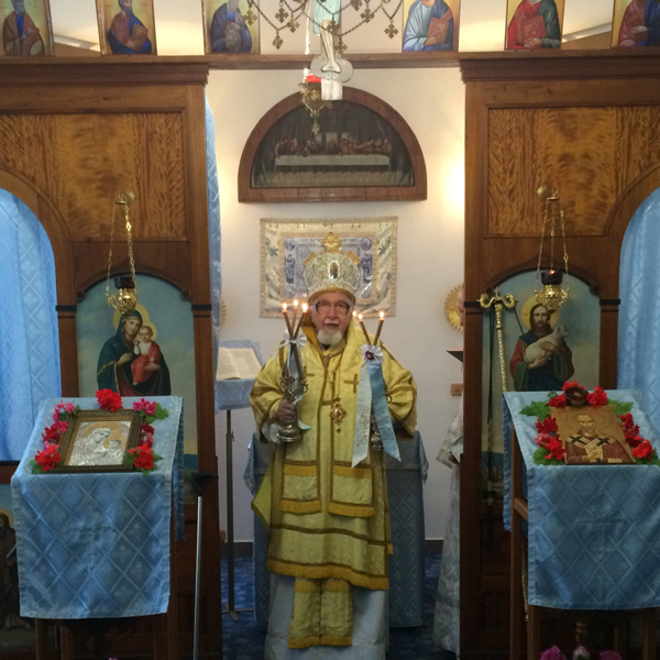 2015-12-06-vilemov-mikulas_1