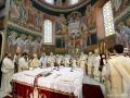 01-snem-liturgie-hlavy-cirkvi