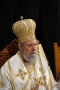 03-snem-liturgie-hlavy-cirkvi2