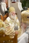 04-snem-liturgie-hlavy-cirkvi-3