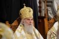 05-snem-liturgie-hlavy-cirkvi4