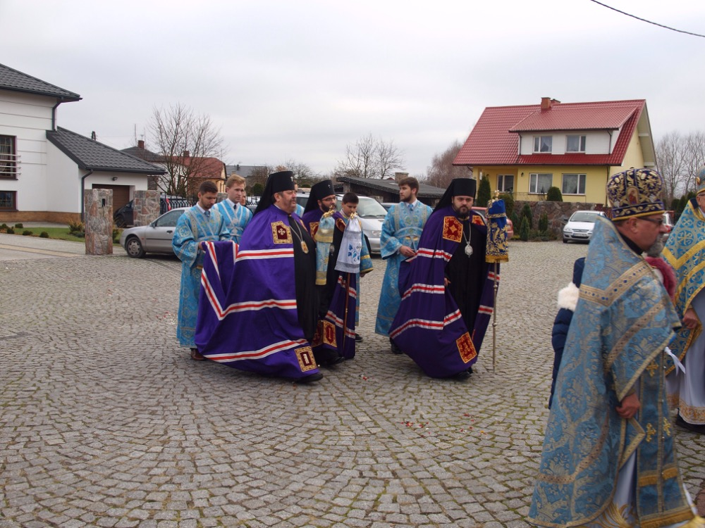 2016-11-22-polsko02