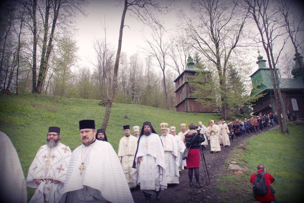 2017-04-29-polsko10