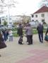 2017-04-pas-kromeriz-SAM_1515_1