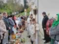 2017-04-pascha-brno-08b