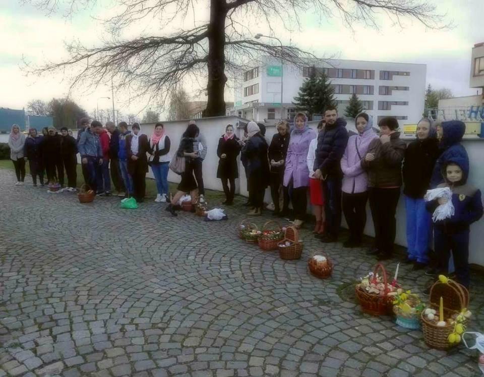 2017-04-pascha-zdar-1
