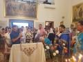 2017-06-09-brno-ikona-3202