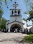 2017-06-mnichov-50015_1