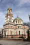 2017-07-01-polsko-pohreb-092005_1