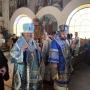 2017-08-15-vilemov-IMG_030-1223_1