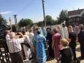 2017-08-15-vilemov-IMG_032-1219_1