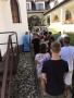 2017-08-15-vilemov-IMG_035-1220_1