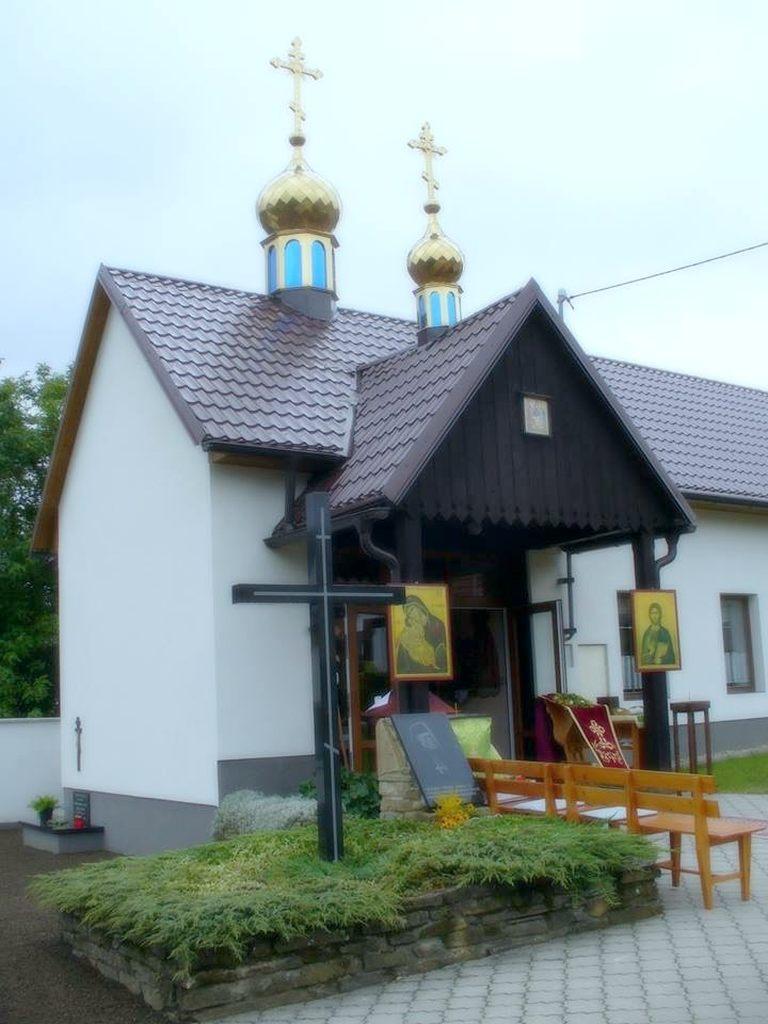 2017-09-gorazd-hv-000-IMG_1575_1