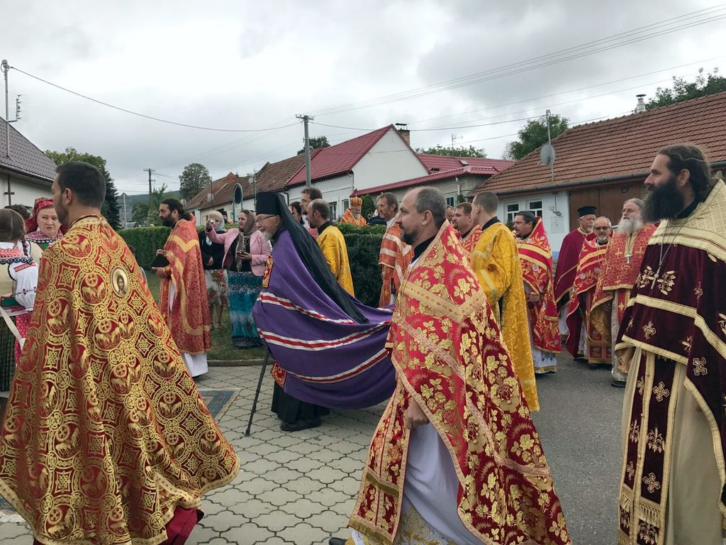 2017-09-gorazd-hv-004-IMG_1599_1