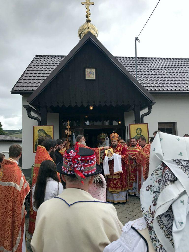 2017-09-gorazd-hv-113-IMG_1515_1