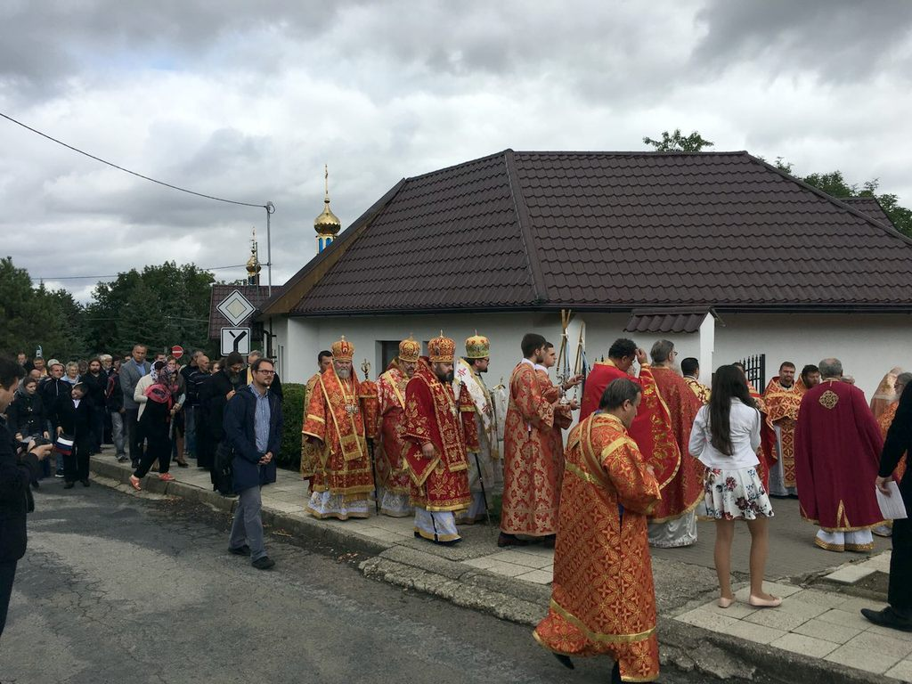 2017-09-gorazd-hv-215-IMG_1656_1