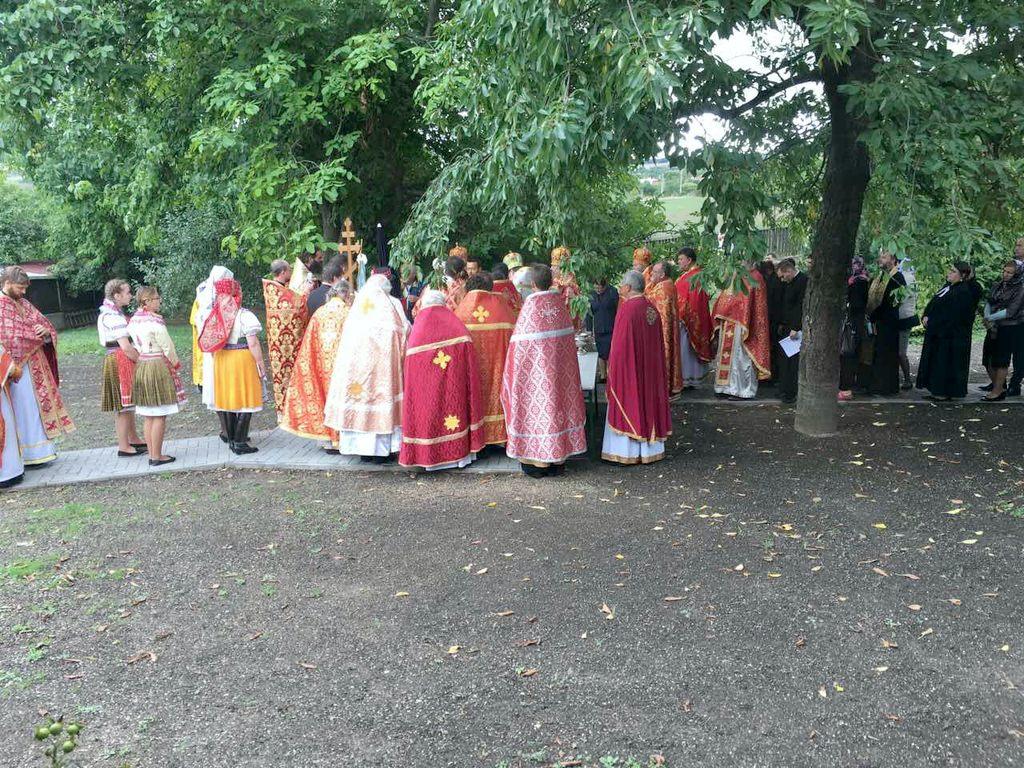 2017-09-gorazd-hv-314-IMG_1657_1