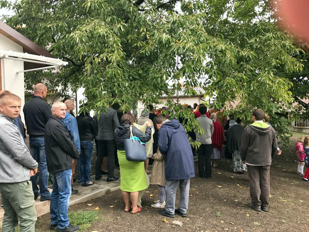 2017-09-gorazd-hv-318-IMG_1609_1