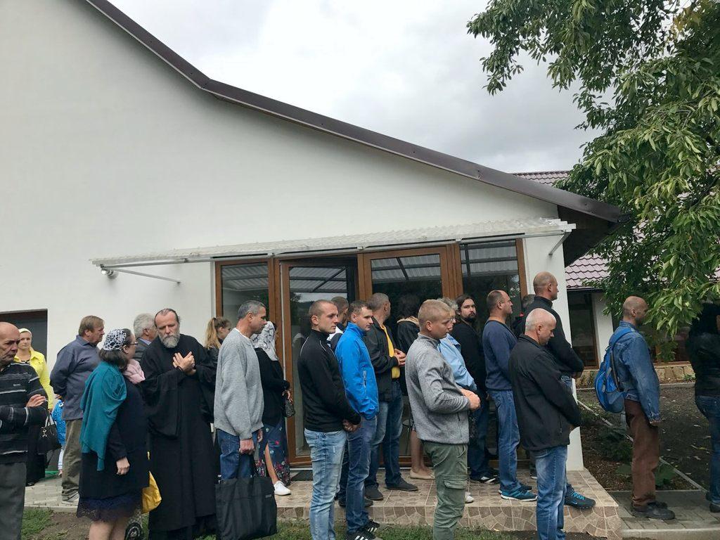 2017-09-gorazd-hv-319-IMG_1610_1