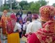 2017-09-gorazd-hv-006-IMG_1578_1