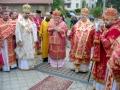 2017-09-gorazd-hv-022-IMG_1581_1