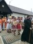 2017-09-gorazd-hv-201-IMG_1516_1