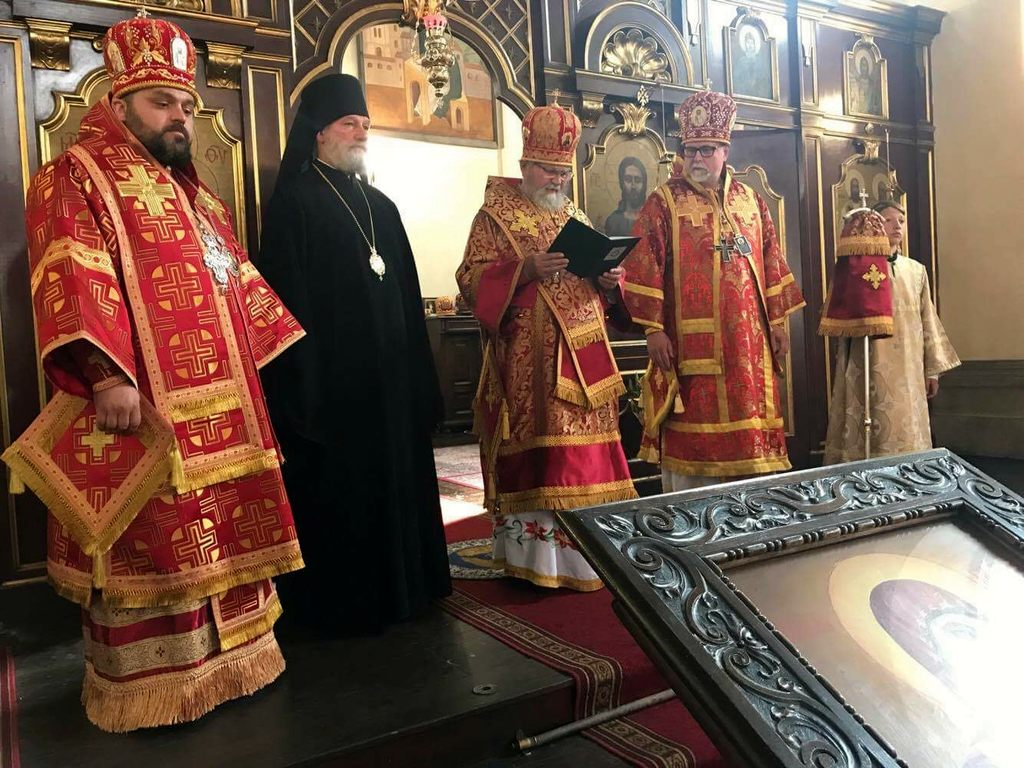 2017-09-gorazd-praha-katedrala-IMG_1546_1