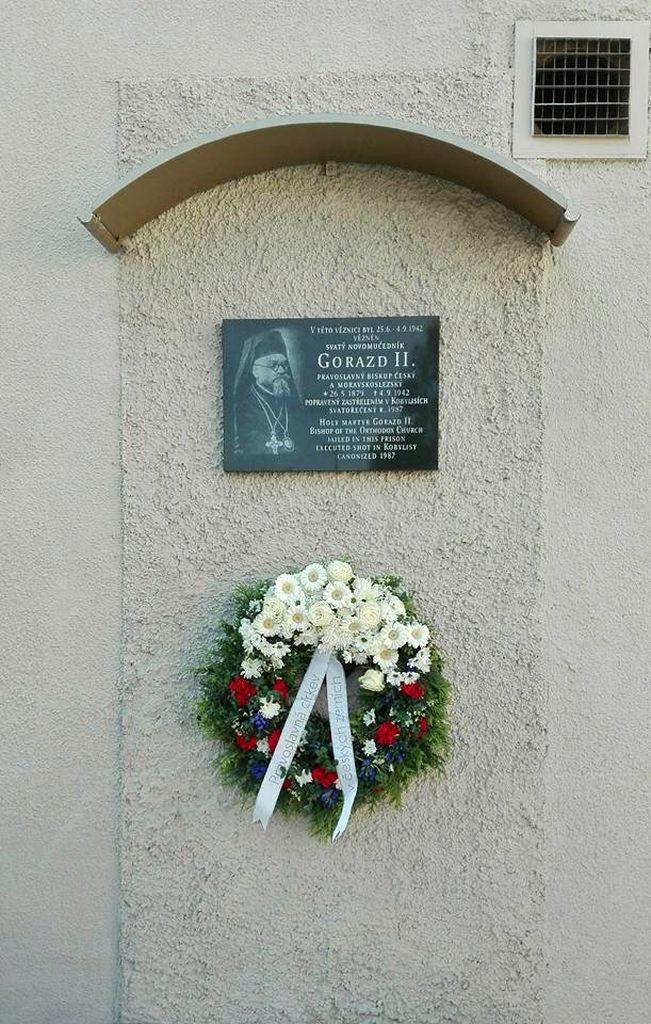 2017-09-gorazd-praha-katedrala-IMG_1612_1
