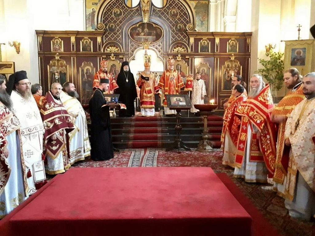 2017-09-gorazd-praha-katedrala-IMG_1615_1