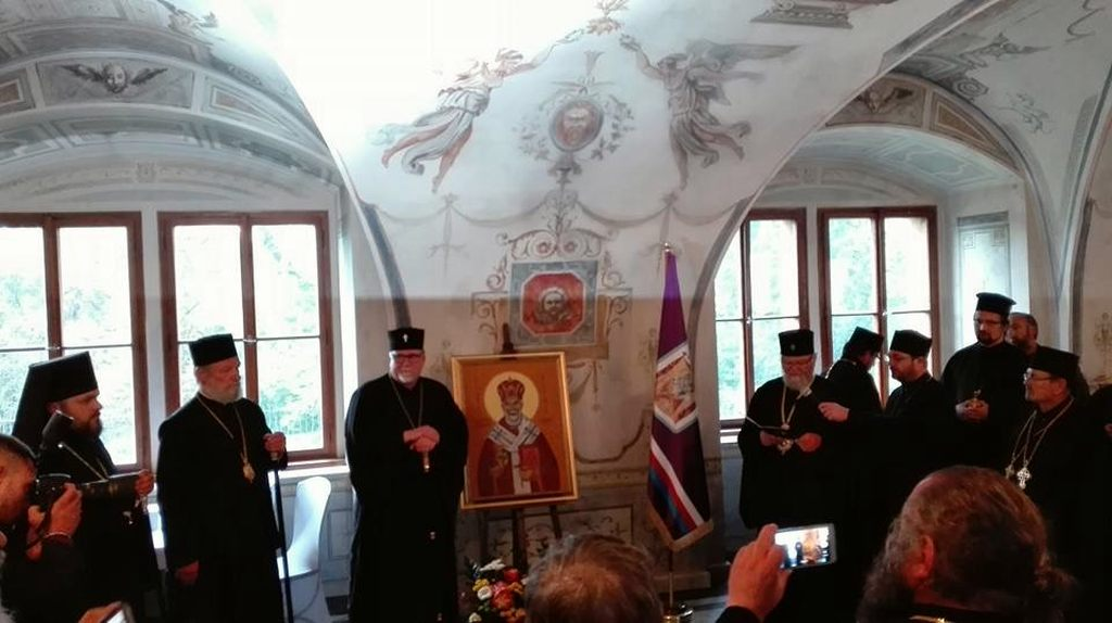 2017-09-gorazd-praha-katedrala-IMG_1620_1