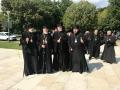 2017-09-gorazd-praha-katedrala-IMG_1548_1