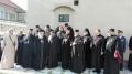 2017-09-gorazd-praha-katedrala-IMG_1613_1