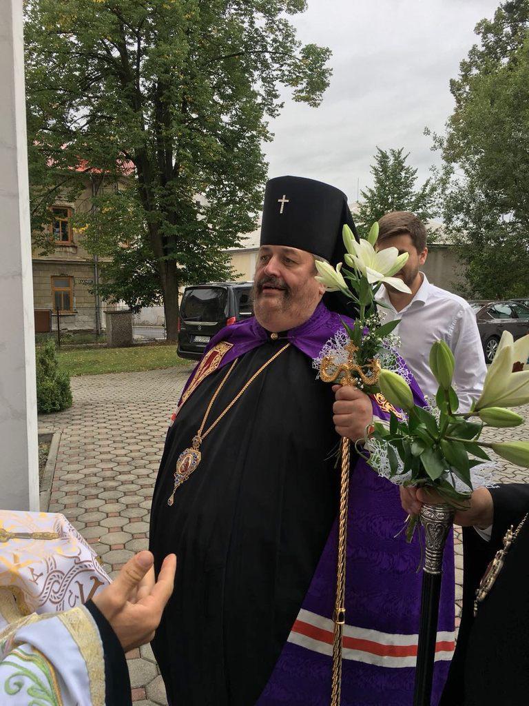 2017-09-gorazd-sumperk-IMG_1638_1