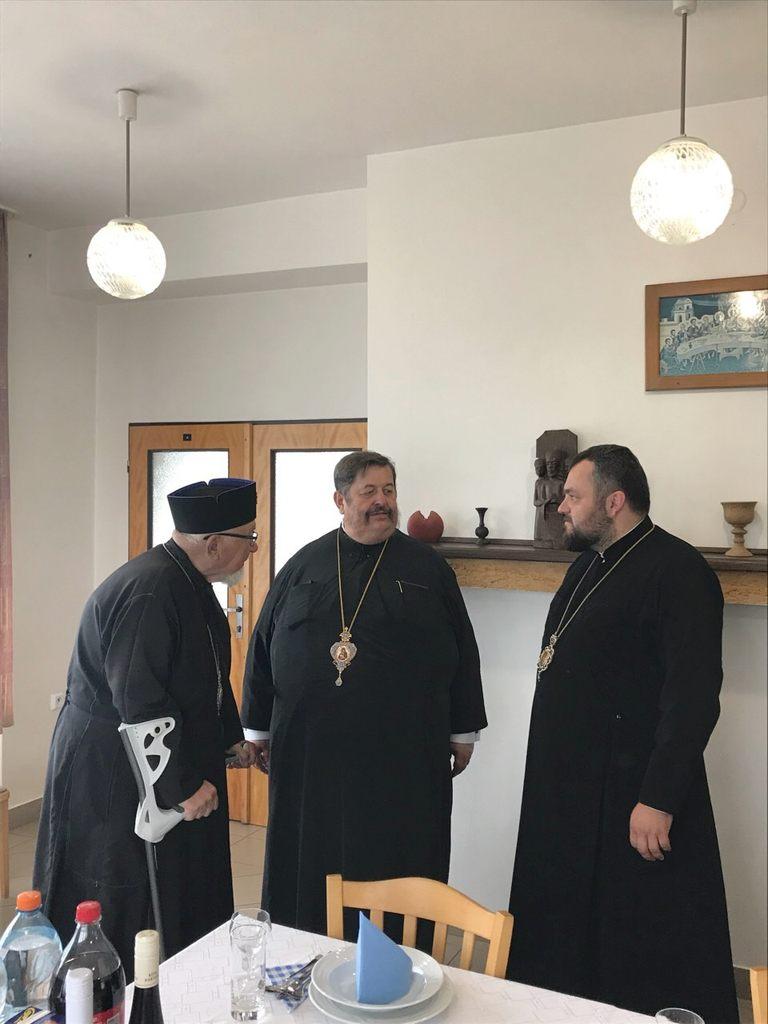2017-09-gorazd-vilemov-IMG_1637_1