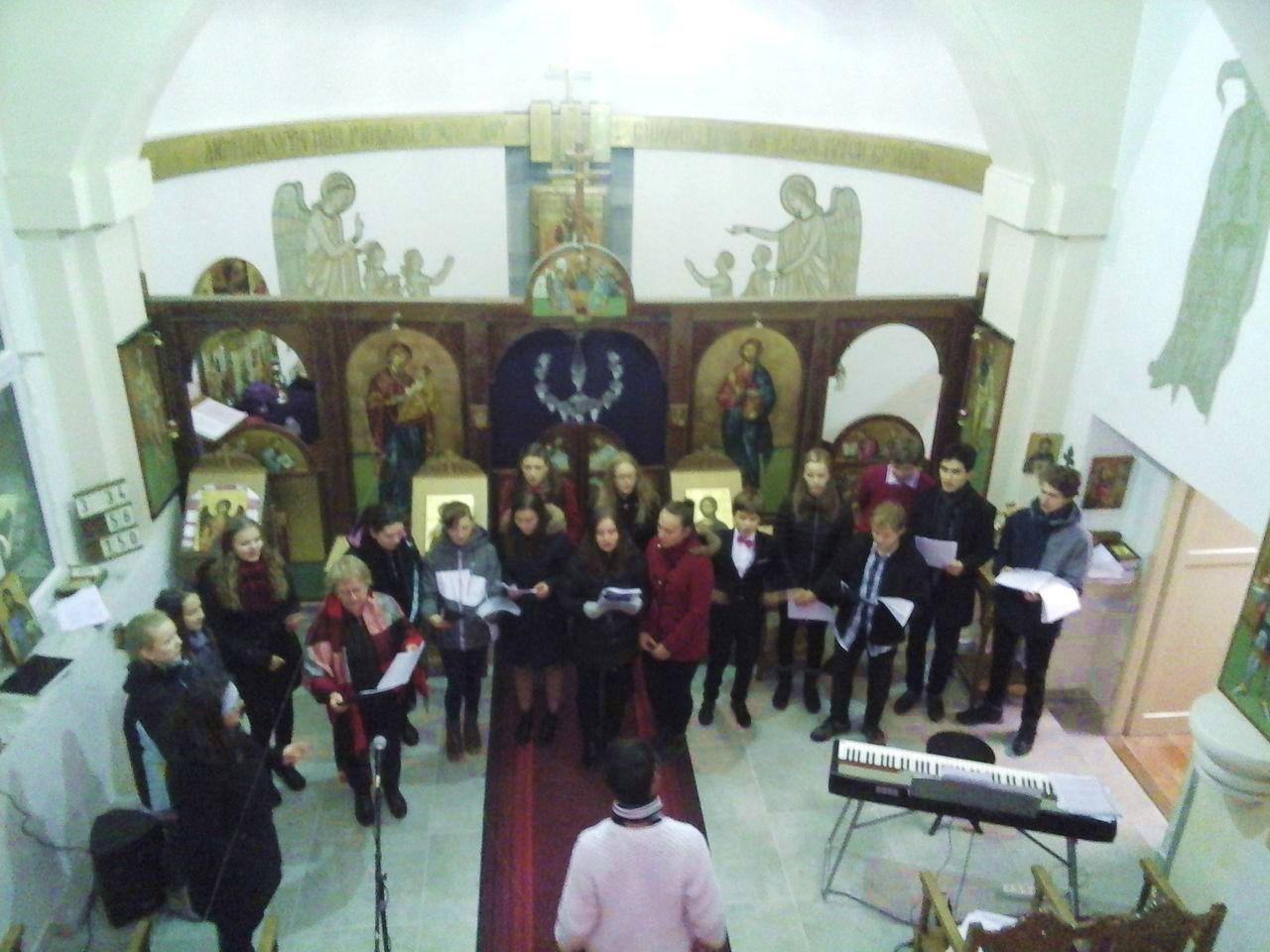 2017-12-16-wroclav1-koncert 2_1
