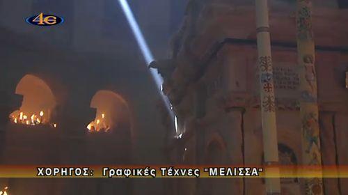 2017-Jerusalem-svetlo-15