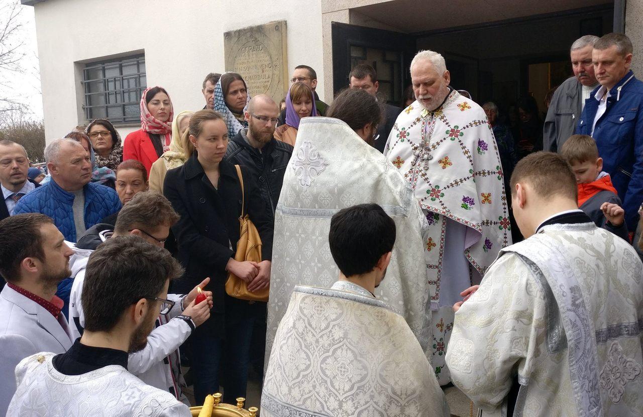 2018-04-08-brno-pascha-040_1