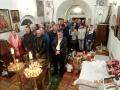 2018-04-08-michalkovice-pascha-IMG_4086_1