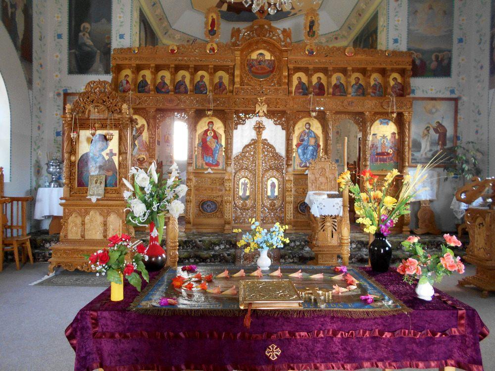 2018-04-08-vilemov-pascha-DSCN1839_1