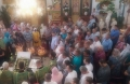 2018-06-30-brno-ikona-03