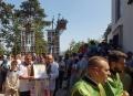 2018-06-30-brno-ikona-22
